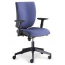 LYRA - kancelářská židle