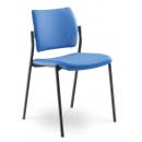 DREAM 4 nohy - jednací židle