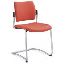 DREAM pérová - jednací židle