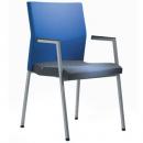 LEXTRA 460-K - jednací židle