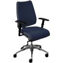 OPUS 24-h - kancelářská židle