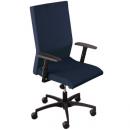 LEXTRA 24-h - kancelářská židle
