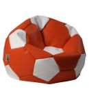 EUROBALL - sedací pytel
