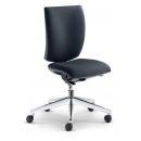 Lyra 238 Antistatic - kancelářská židle
