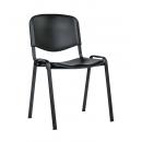 Taurus ISO - jednací židle