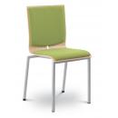 TWIST 242 - jednací židle