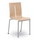 TWIST 240 - jednací židle
