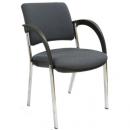 2040 C - jednací židle