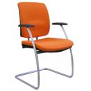 2045 S - jednací židle