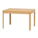 Retro - jídelní stůl