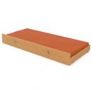 přistýlka pod postel 190 x 90, nosnost 80 kg