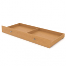 zásuvka pod postel - široká