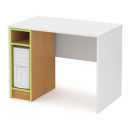 box pod stůl pro PC