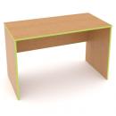 stůl - pevné boky - šíře 100 cm