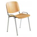 1120 L - jednací židle