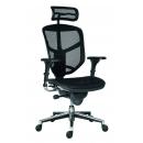 Enjoy - kancelářská židle
