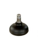 kluzák - náhradní díl - 10 mm čep