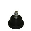 kluzák - náhradní díl - 11 mm čep