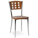Agave - jídelní židle