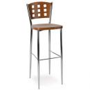 Agave BAR - barová židle