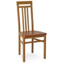 Albert - jídelní židle