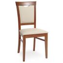 Jenny - jídelní židle