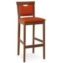Jenny BAR - barová židle