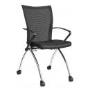 Ergosit - konferenčníí židle