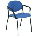 WENDY - jednací židle