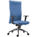 BOSS 8200 - kancelářské křeslo