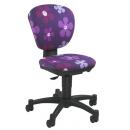 Power Ergokid 15 - dětská židle