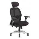MERKUR EKO - kancelářská židle