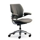 Freedom - kancelářská židle