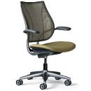 Liberty - kancelářská židle