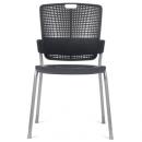 Cinto - jednací židle