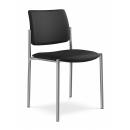 CONFERENCE 155 - jednací židle