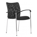 SUN - jednací židle