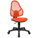 OPEN ART junior - dětská židle