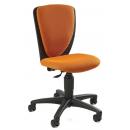 HIGH S´COOL - studentská židle