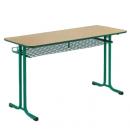 školní lavice KARST