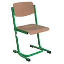 školní židle KARST
