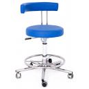 lékařská židle DENTAL CH