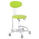 lékařská židle FORMED