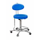 lékařská židle FORMEX