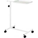 servírovací stolek IVO
