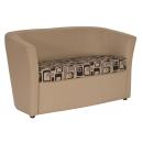 Montmartre 102 - sofa