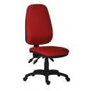 1540 ASYN - kancelářská židle