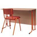 učitelský stůl - KATEDRA 1