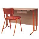 učitelský stůl - KATEDRA 2