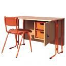 učitelský stůl - KATEDRA 3